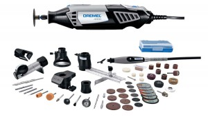 multicopter-building-tools-dremel