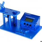 multicopter-building-tools-motor-thrust-stand-station