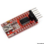 multicopter-building-tools-usb-serial-converter-adapter