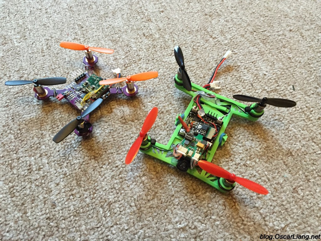 3DFly-micro-quad-kit-compared-to-cjmcu