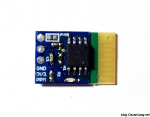 Frsky-micro-RX-receiver-PPM-canadaquadcopters-ca