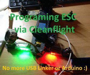 blhelisuite-esc-via-flight-controller-cleanflight-quadcopter-connection
