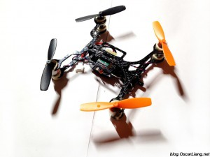 lulfro-micro-quad-weight-auw-fpv-board-orientationt