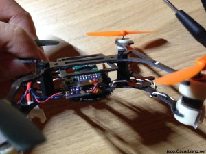 lulfro-micro-quad-weight-auw-fpv-inside-frame
