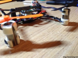 lulfro-micro-quad-weight-auw-fpv-motor-mounting