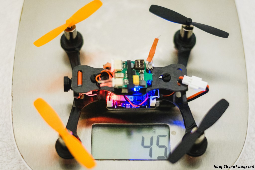 micro-quad-carbon-fiber-frame-lulfro-beef-build-weight