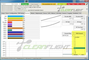RSSI-cleanflight-ppm-choose-channel
