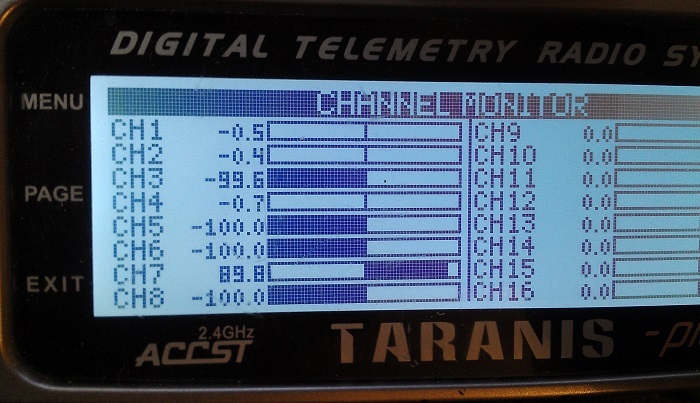 RSSI-taranis-ppm-channel-full-signal