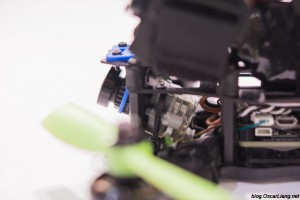 The-Midge-180-Mini-Quad-Frame-build-aomway-camera-mount