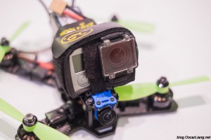 The-Midge-180-Mini-Quad-Frame-build-gopro-camera