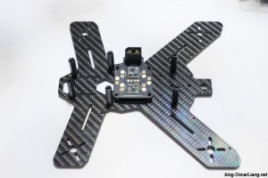 The-Midge-180-Mini-Quad-Frame-build-pdb-birdseye