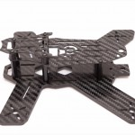 The-Midge-180-Mini-Quad-Frame-side