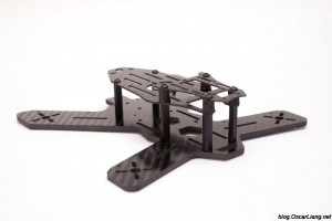 The-Midge-180-Mini-Quad-Frame-side2