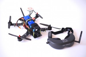 dict-fpv-racer