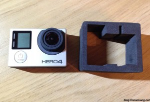 diy-gopro-protection-case-foam