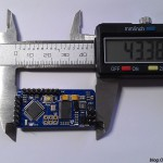 minimosd-kv-mod-dimension-measurement-length