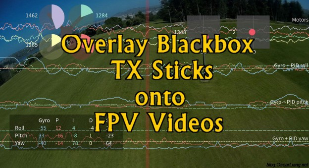 overlay-blackbox-data-stick-fpv-video-title