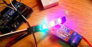 test-with-arduino-naze32-cleanflight-led-rgb-WS2811