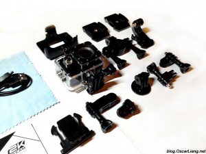turnigy-2k-action-camera-accessories-mounts