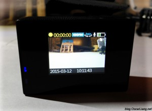 turnigy-2k-action-camera-back-lcd-screen-display