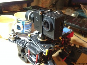 turnigy-2k-action-camera-feiyu-mini3d-gimbal