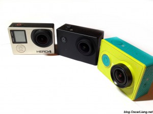 turnigy-2k-action-camera-gopro-hero4-xiaomi-yi
