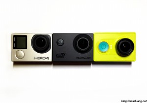 turnigy-2k-action-camera-gopro-yi-side-by-side-comparison