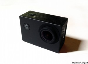 turnigy-2k-action-camera-sj4000-plus
