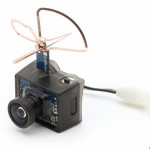 Micro-FPV-Camera-and-Video-Transmitter-SPMVA1100