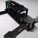 XElites-180-mini-quad-frame-assembled-close-up-feature