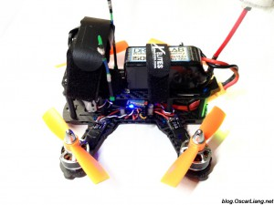 airhog180-build-mini-quad-side