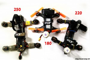 airhog180-build-mini-quad-size-comparison-250-220-180