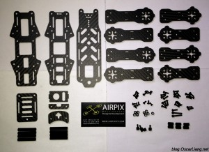 airpixfpv-airhog-180-210-mini-quad-frame-package