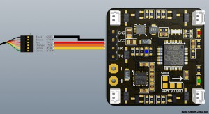 beef-brushed-board-connect-usb-serial-converter-ftdi