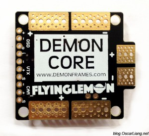 demon-core-mini-pdb-power-distribution-board-oscar-back