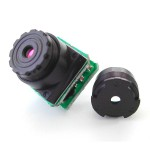fpv-camera-1g-weight-nano-micro-mini-feature