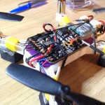 fpv-micro-quad-build-back-beef-brushed-board