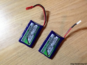 fpv-micro-quad-build-batteries-connector-jst-replace
