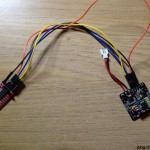 fpv-micro-quad-build-beef-brushed-board-flight-controller-program-connect-ftdi-serial-usb-flash-firmware