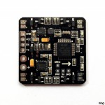fpv-micro-quad-build-beef-brushed-board-flight-controller-top