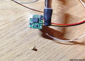 fpv-micro-quad-build-fpv-camera-remove-mic-audio-wire