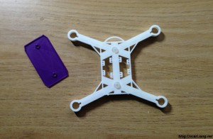 fpv-micro-quad-build-frame-dans-design