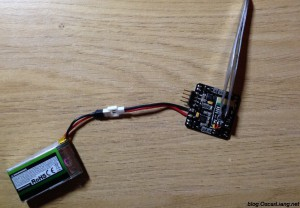 fpv-micro-quad-build-radio-receiver-micro-frX-1.2-bind