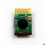 fpv-micro-quad-build-radio-receiver-micro-frX-1.2-bottom