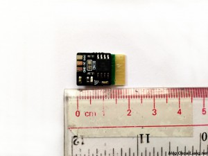fpv-micro-quad-build-radio-receiver-micro-frX-1.2-length