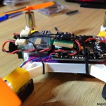 fpv-micro-quad-build-side-beef-board-altituderc-vtx