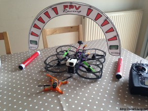 hoverspeed-micro-air-gate-for-micro-quadcopter