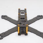 liquid-mini-quad-frame-5-back-2