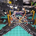 liquid-mini-quad-frame-5-build-2