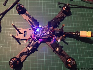 liquid-mini-quad-frame-5-build-power